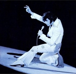 elvis_on_stage_1970cz