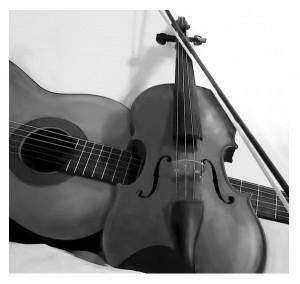music flow_4c087c84230a3