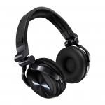 pioneer_hdj-1500_k_dj_headphones
