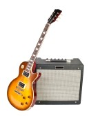 9560910-guitar-and-amplifier-isolated-on-white
