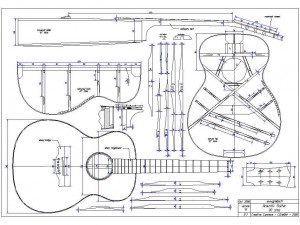 Acoustic_guitar_00